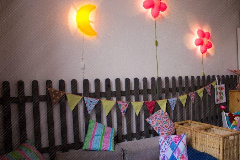 kinderzimmerdekoration berliner flickenwerk. Black Bedroom Furniture Sets. Home Design Ideas